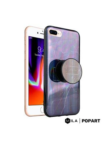 MILA | PopArt Case for iPhone 7/8 Plus