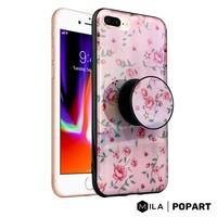 MILA   PopArt Case for iPhone 7/8 Plus