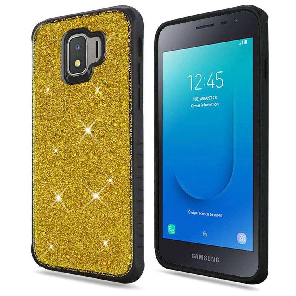 galaxy j2 case