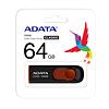 ADATA C008 USB Flash Drive 64 GB