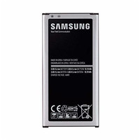 Battery For Samsung Galaxy J7 (2016) & J7 Perx / Prime (2017) - 3,300mAh (EB-BJ710CB)