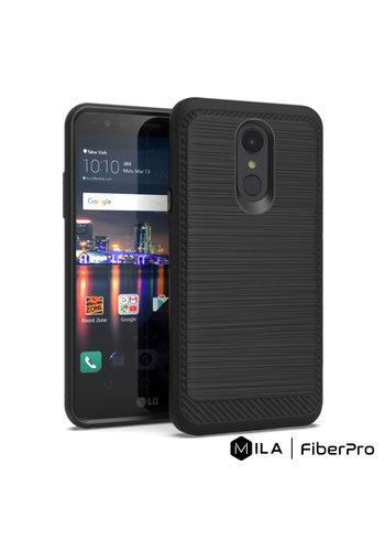 MILA | FiberPro Case for LG Stylo 4