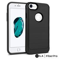 MILA   FiberPro Case for iPhone 6/6S/7/8 Plus