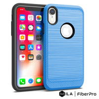 MILA | FiberPro Case for iPhone XR