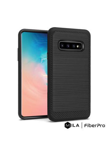 MILA | FiberPro Case for Galaxy S10 Plus