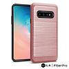 MILA   FiberPro Case for Galaxy S10e