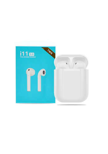 Bluetooth Headsets - Diego Wireless - Distributor