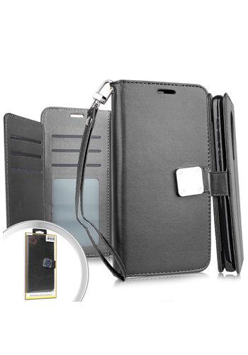 NEW | LG Stylo 5 - Diego Wireless - Distributor & Wholesale