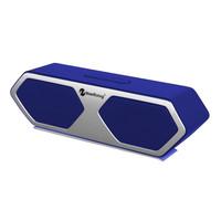 NEWRIXING | Music Box Portable Wireless Speaker (NR-5013)