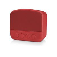 NEWRIXING | Portable Wireless Speaker (NR-101)