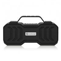 NEWRIXING | Portable Wireless Speaker (NR-4500)