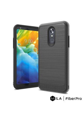 MILA | FiberPro Case for LG Stylo 5