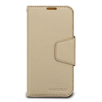 ModeBlu PU Leather Wallet Classic Diary Case for Galaxy Note 10
