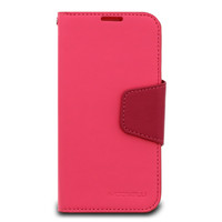 ModeBlu PU Leather Wallet Classic Diary Case for Galaxy Note 10 Plus