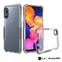 MILA | BumperPRO Case for Galaxy A20