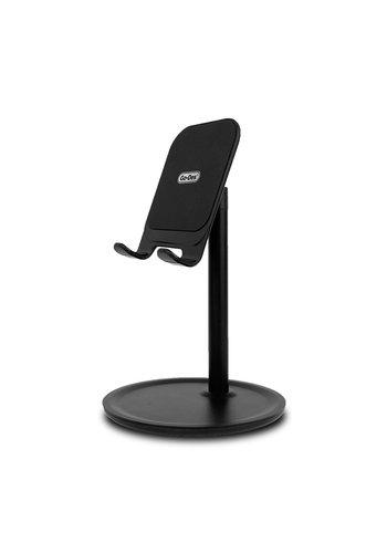Go-Des Desktop Lazy Bracket Phone Stand / Mount (HD628)
