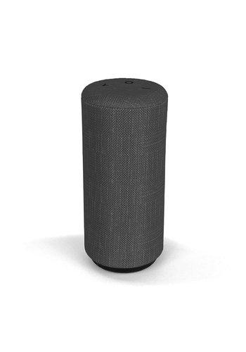 AIBIMY Cylinder Portable Bluetooth Speaker (MY556BT)