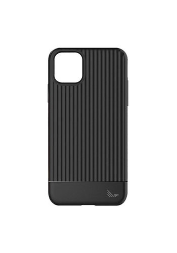WILD FLAG | Ridge Flexible & Slim Case for iPhone 11 Pro Max