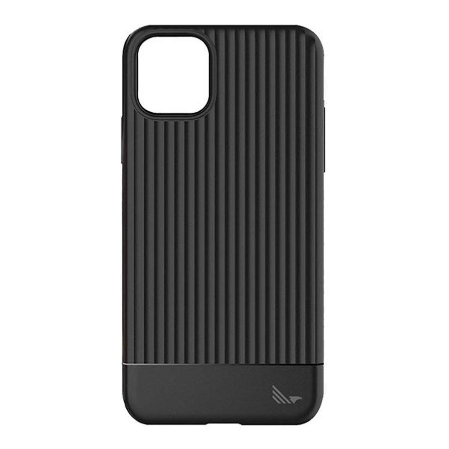 WILD FLAG | Ridge Flexible & Slim Case for iPhone 11 Pro
