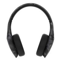 Motorola Pulse Escape+ Water Resistant Wireless Over-Ear Headphones