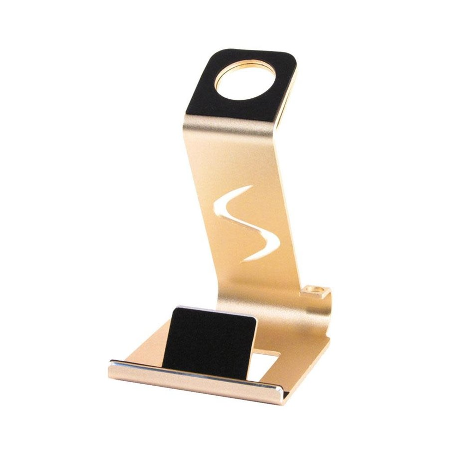 VECTR | 2 in 1 Charging Stand for Apple Watch and iPhone