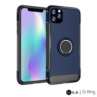 MILA | Q-Ring Case for iPhone 11 Pro
