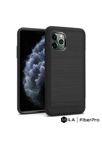 MILA | FiberPro Case for iPhone 11 Pro
