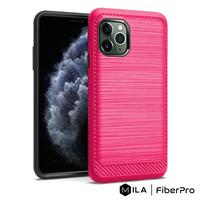 MILA | FiberPro Case for iPhone 11 Pro Max