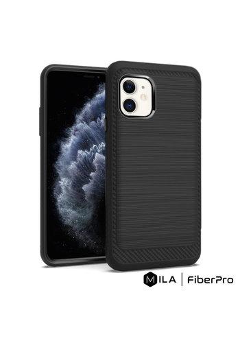 MILA | FiberPro Case for iPhone 11
