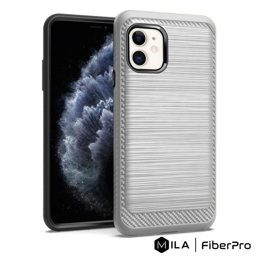 MILA   FiberPro Case for iPhone 11