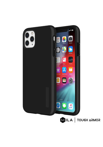 MILA | Tough Armor Case for iPhone 11 Pro Max