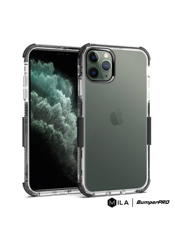 MILA | BumperPRO Case for iPhone 11 Pro Max