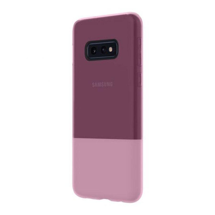 Incipio NGP Impact Resistant Flexible Case for Galaxy S10e