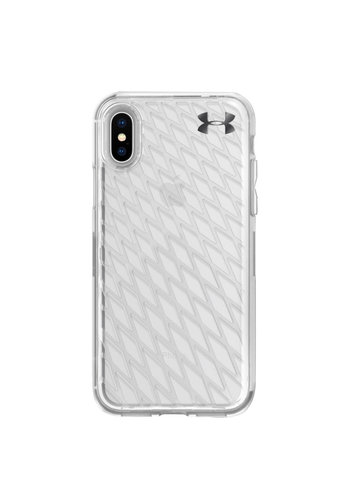 UNDER ARMOUR UA Protect Inner Strength Case for iPhone X / XS