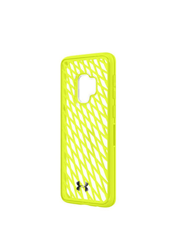 UNDER ARMOUR UA Protect Inner Strength Case for Galaxy S9 Plus