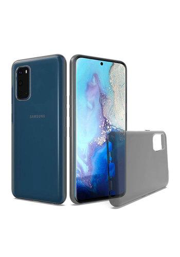 TPU Gel Case for Galaxy S20
