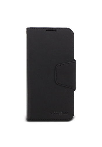 ModeBlu PU Leather Wallet Classic Diary Case for Galaxy S20 Ultra