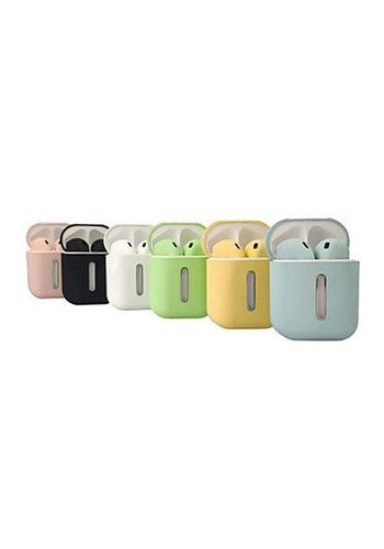 TWS Q8L 5.0 Bluetooth Earphones
