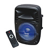 AVAZ   PA   Bluetooth Party Speaker [ 17-0811P ]