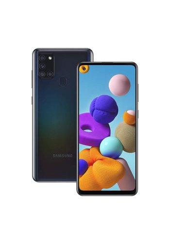 SAMSUNG | Galaxy A21s Phone *NEW* (UNLOCKED)