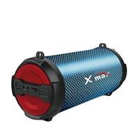 X-MAX | LED Bluetooth Speaker (X-115)