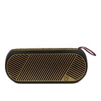 XM-11 Bluetooth Speaker