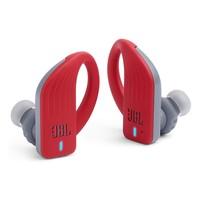 JBL | Endurance Peak Waterproof Bluetooth Earphone