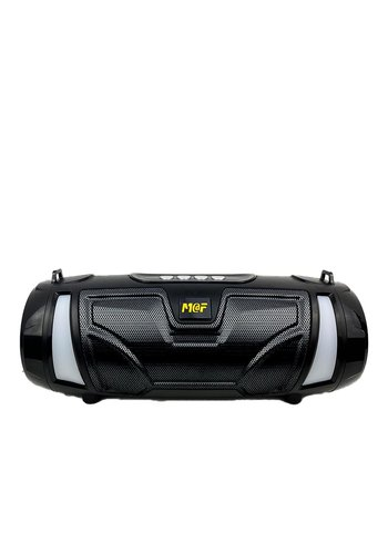 M@F | MF-207 Bluetooth Speaker