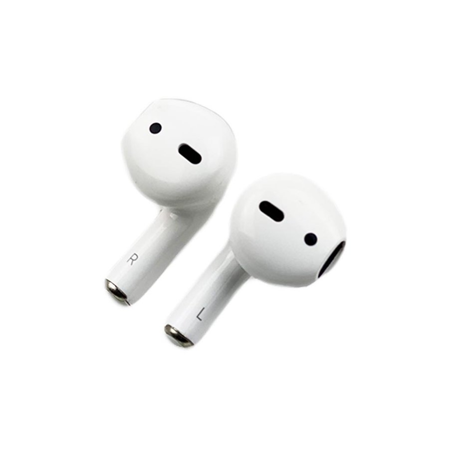 Y-Pods (Y4)  Wireless Bluetooth Earbuds