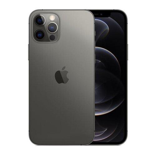 NEW | iPhone 12 Pro Max