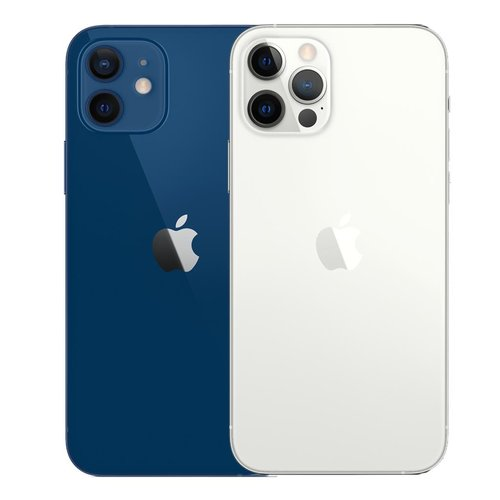 NEW | iPhone 12 / 12 Pro