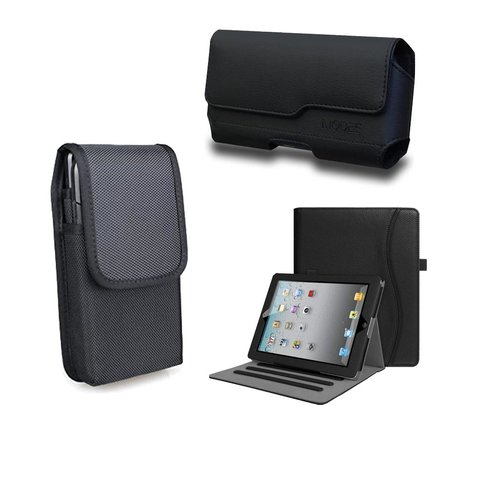 Phone Pouches | Universal Cases