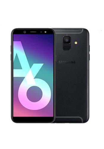 SAMSUNG   A6 Phone *A-STOCK* (UNLOCKED)