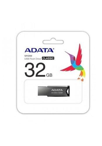 ADATA UV250 USB Flash Drive 32 GB